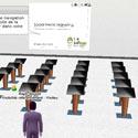 Découvrez le côté technique du VLC en partenariat avec Vexpo