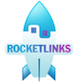 Rocket Links